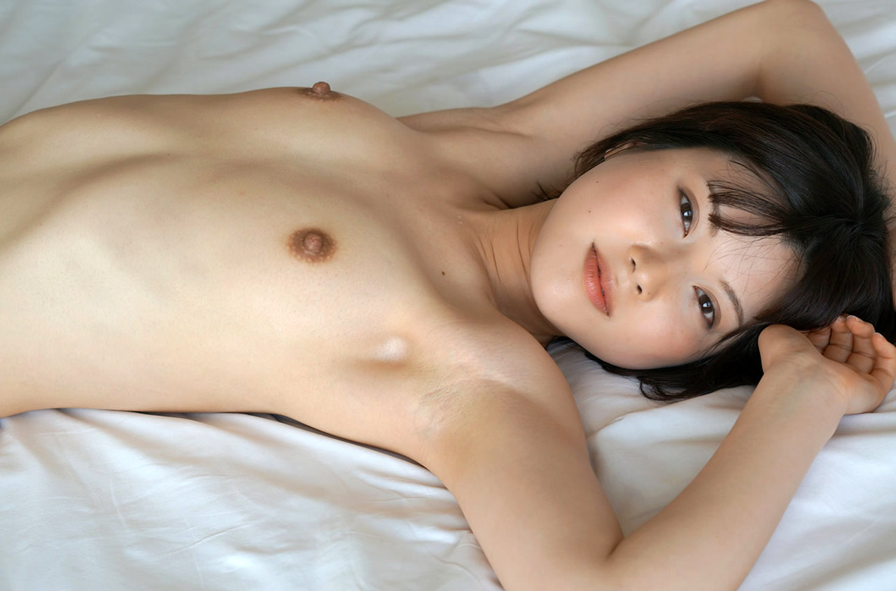 Exotic asian with small tits and piercing in lips outdoors asian sexiest girlsasian sexiest girls