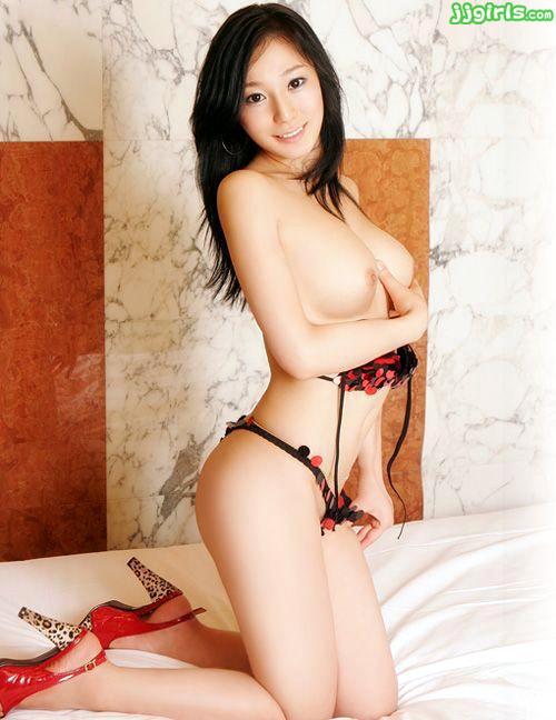 Китайский проститутки в пензе