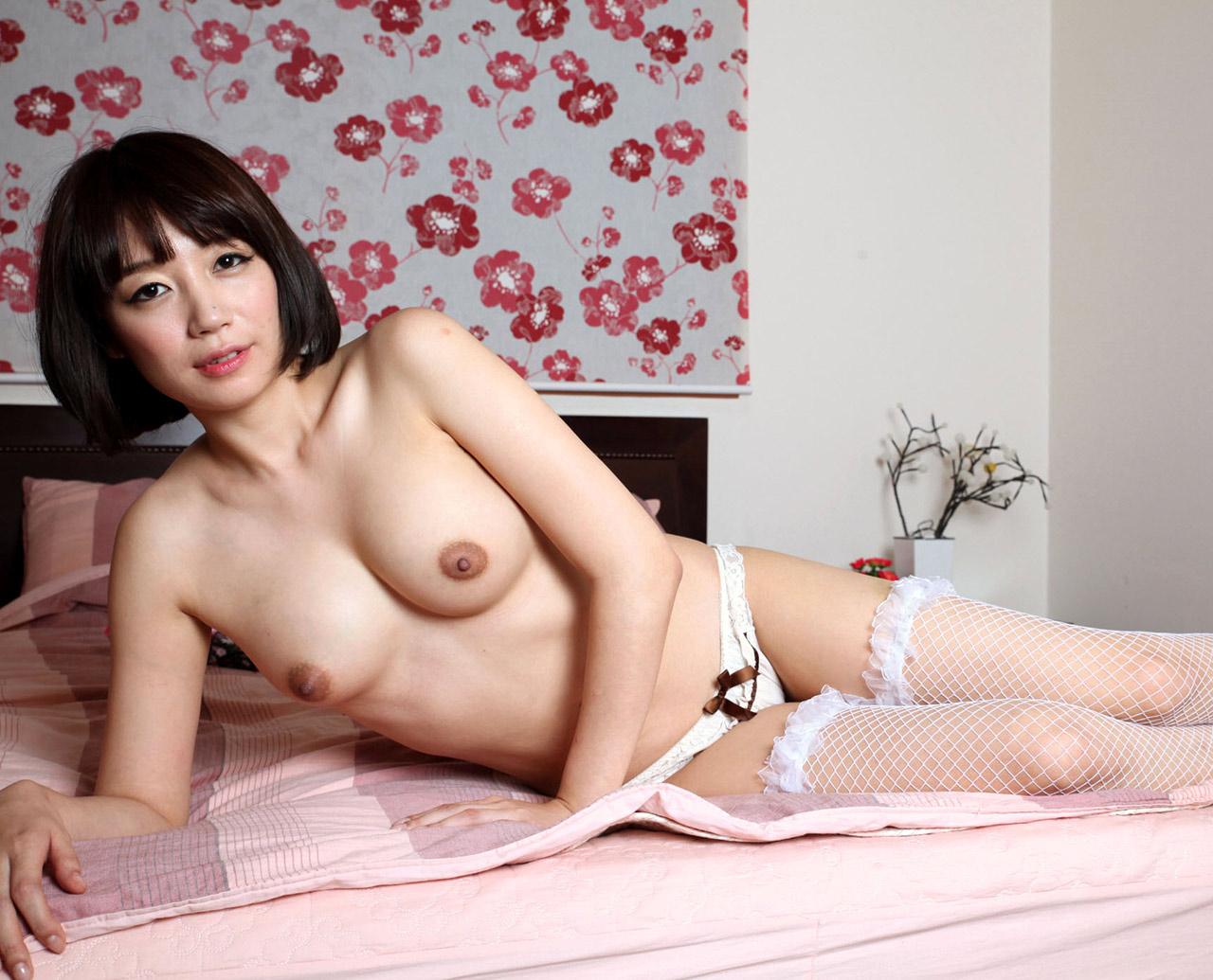 Nude korean female porn stars