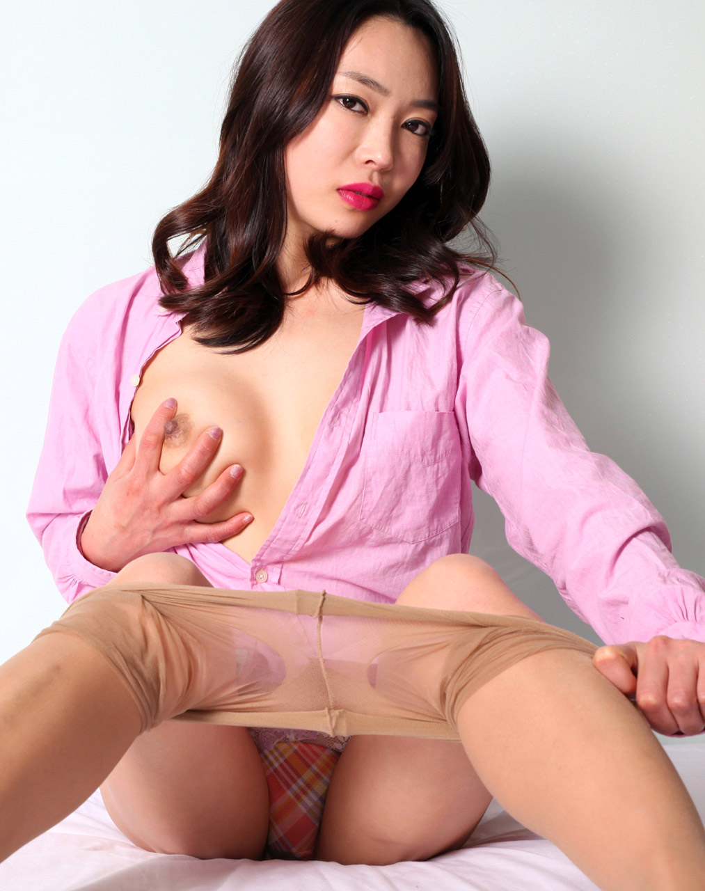 video porno hot arab