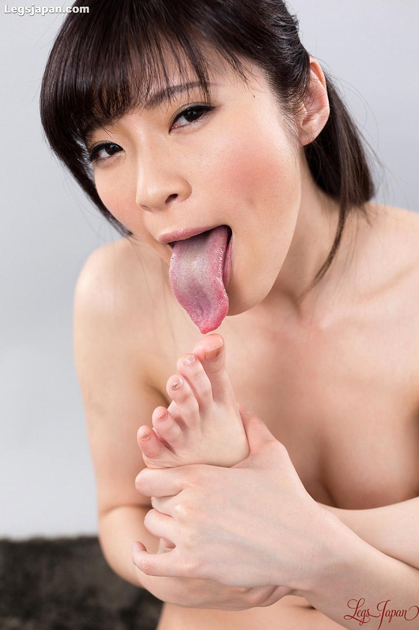 Legsjapan Sara Yurikawa Xhamster 3Gp Sex Javpornpics  -7797